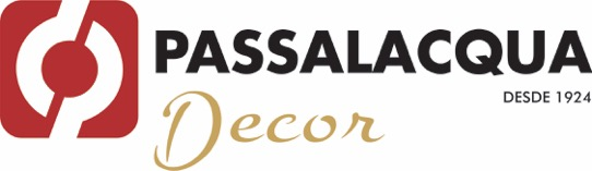 Passalacqua Decor